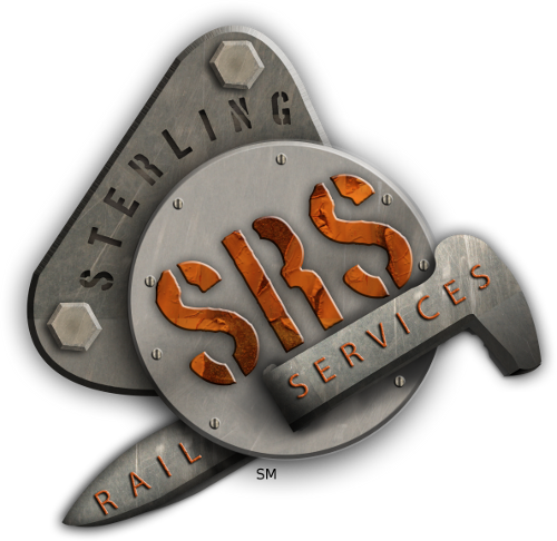 Sterling Rail Services